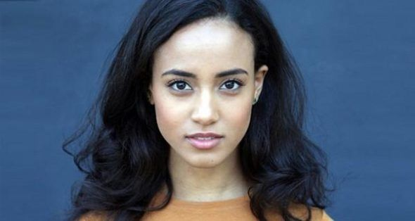 The upcoming Frequency TV show on The CW has cast a Chicago Fire TV series alum to recur in the first season. Find out who she will play at TV Series Finale. Do you plan to check out the Frequency TV series premiere?