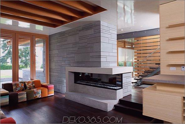 """Fantastische Erkundung welcher """"West Coast Cool"""" -Baukunst in Beautiful BC mit einem Kardia a…"""