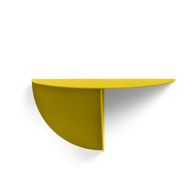 Pivot shelf 2. By Hay.