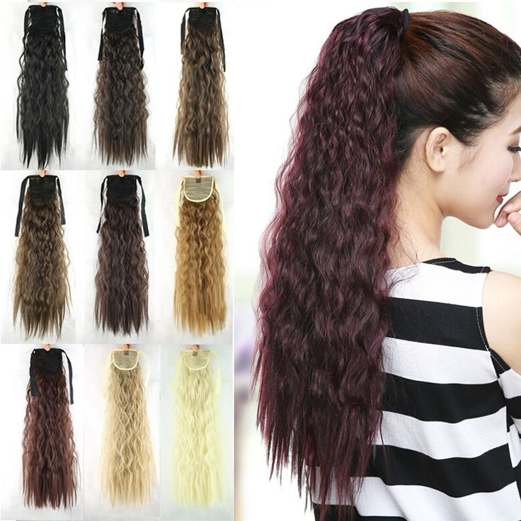 Clip Art Notebook Paper On Sale At Reasonable Prices Buy Women Long Synthetic Ponytail Kinky Curly Drawstring In Extension 10