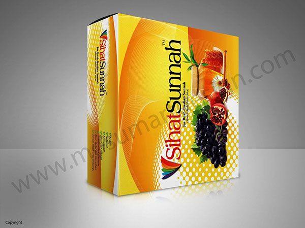 kotak-produk-kecantikan-kesihatan