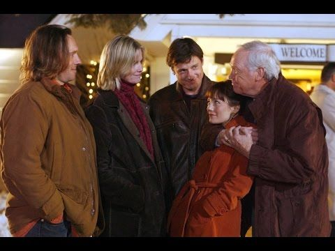 Angyal a családban (2004) - teljes film magyarul - YouTube
