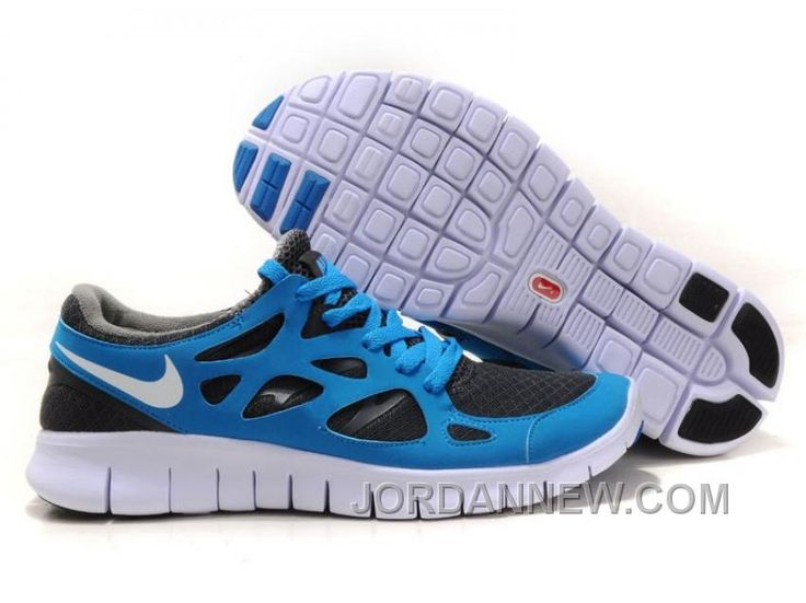 http://www.jordannew.com/nike-free-run-2-mens-running-shoes-blue-white-wolf-grey-authentic.html NIKE FREE RUN+ 2 MENS RUNNING SHOES BLUE WHITE WOLF GREY AUTHENTIC Only $47.39 , Free Shipping!