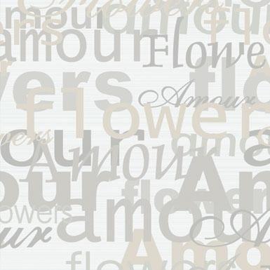 17 mejores ideas sobre letras met licas en pinterest guarder a r stica para ni o - Adorno autoadhesivo ...