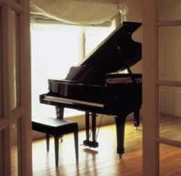 What You Need to Teach Piano Successfully  Good ideas for being a good piano teacher