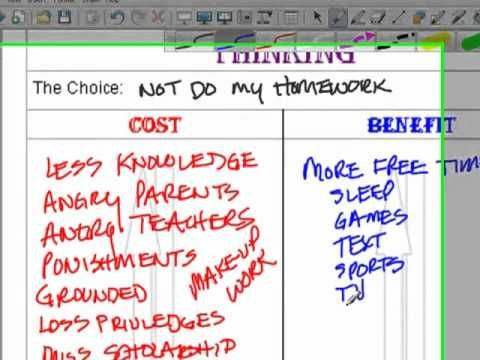 78 Best images about Cost Benefit Analysis – Cost Savings Analysis Template