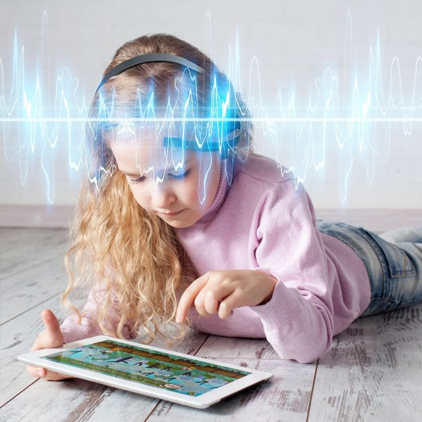 Neurofeedback is the frontline non-pharmacological intervention recommended by the American Paediatric Association (2013) for treating and improving symptoms...