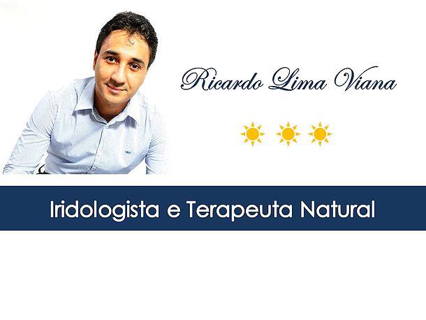 Clinica de medicina holística em São Paulo | Clinica de terapias naturais em São Paulo