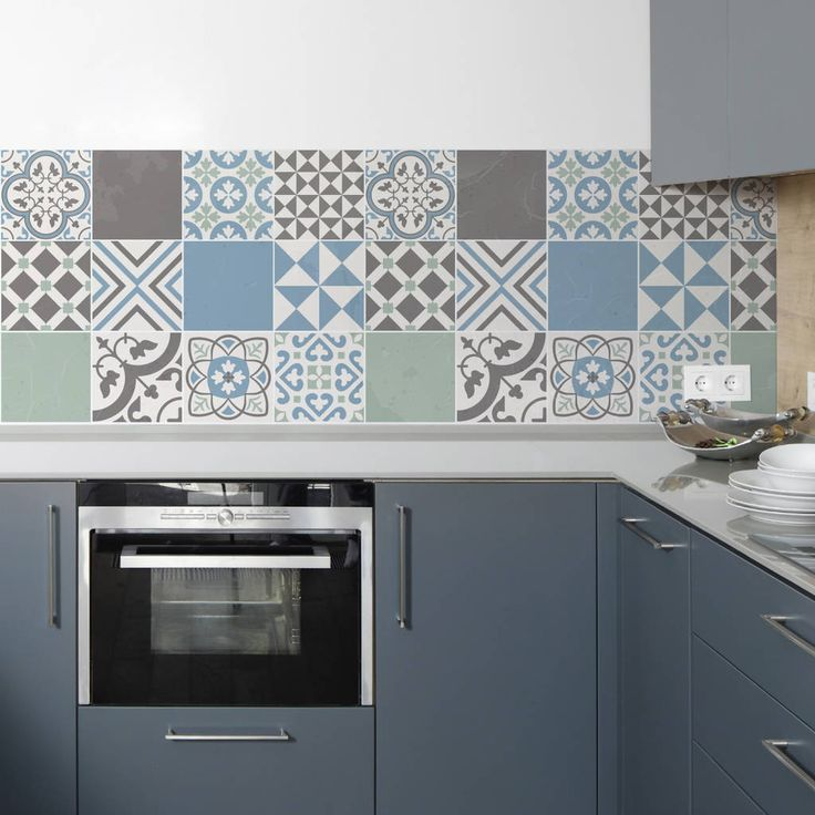 Best 25+ Portuguese Tiles Ideas On Pinterest