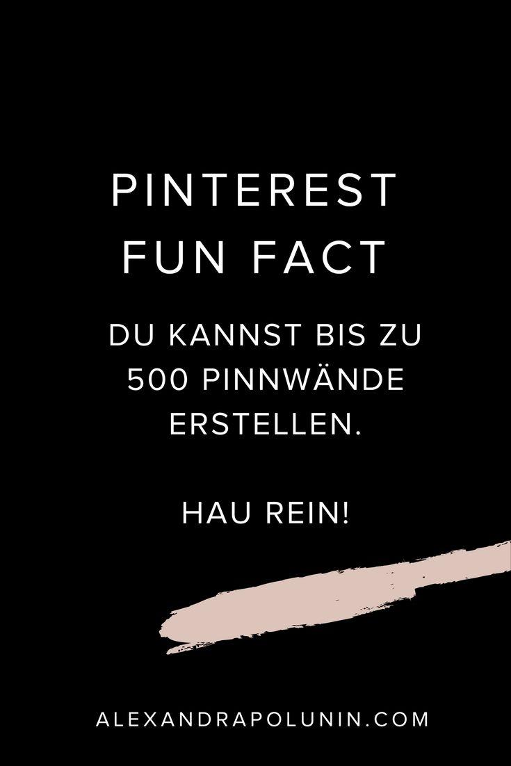 Pinterest-Anfänger aufgepasst! Stolperst du auch immer wieder über Begriffe aus der Pinterest-Welt, die dir völlig unbekannt sind? Deshalb habe ich alle wichtigen Pinterest-Begriffe gesammelt und zu einem Pinterest-Lexikon verarbeitet. Von A wie Analytics bis W wie Widget. #pinterestmarketing #pinteresttipp #socialmediamarketing