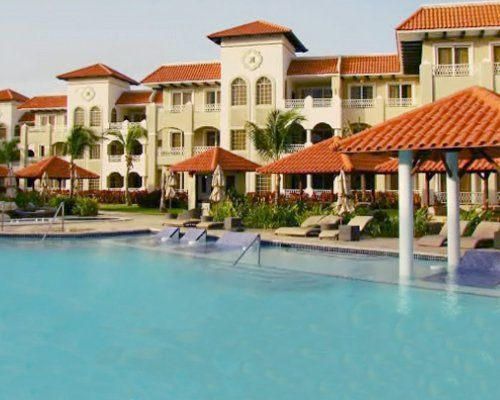 Club+Melia+at+Gran+Melia+Puerto+Rico+-+PUERTO+RICO+-+Armed+Forces+Vacation+Club