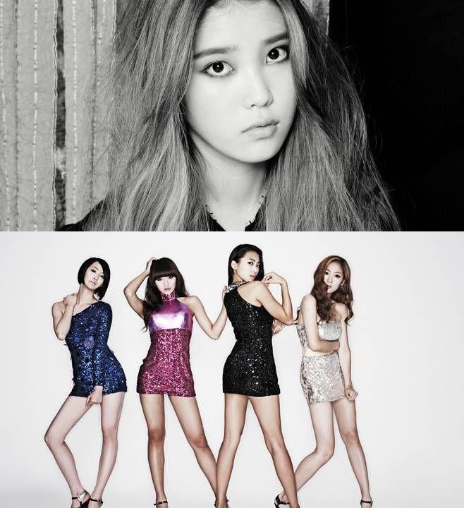 Loen Entertainment takes over majority stake in Starship Entertainment for 15 billion won | http://www.allkpop.com/article/2013/12/loen-entertainment-takes-over-majority-stake-in-starship-entertainment-for-15-billion-won