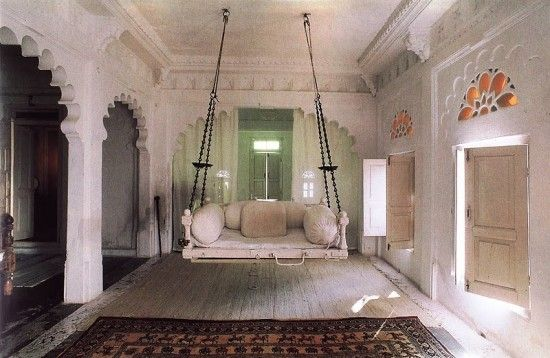 indian indoor swing set 1