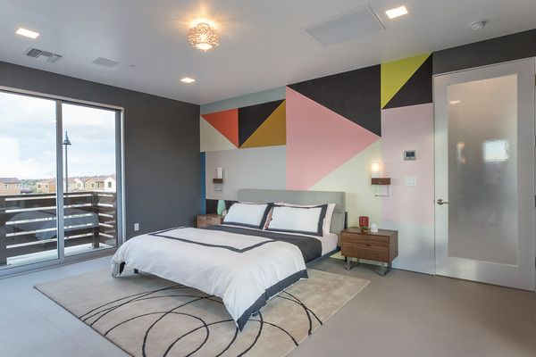 62 Best Images About Room By Room On Pinterest Entry