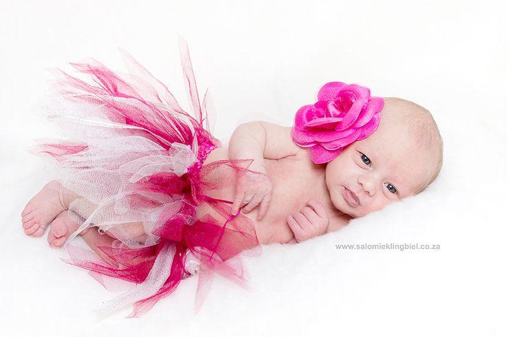 Beautiful Mia
