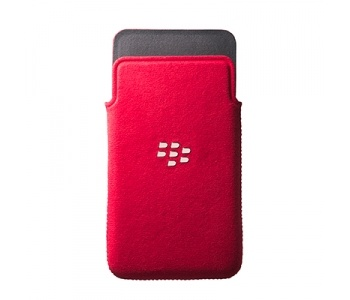 QuickMobile iti personalizeaza smartphone-ul! Coloreaza-ti Blackberry-ul in functie de stilul tau, protejandu-l cu acest toc util si in pas cu tine! QuickMobile – find your style!