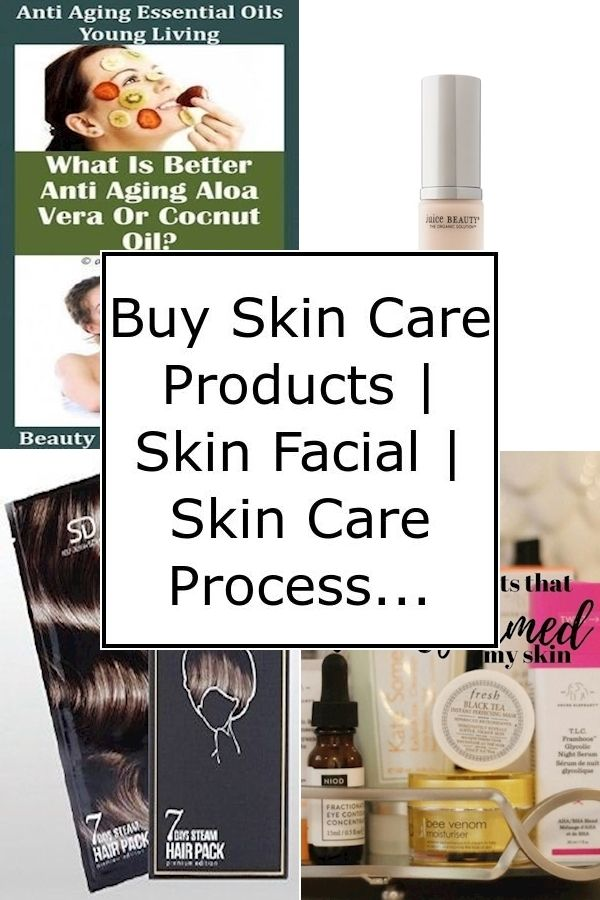 Eye Skin Care Recommended Face Products Skin Care Brand Starts With N In 2020 Eye Skin Care Buy Skincare Essential Oil Anti Aging