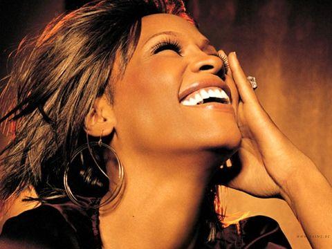 Céline Dion   Whitney Houston   Donna Summer   Barbra Streisand   Dolly ...