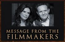 Son of God Movie. Starts Feb 28th. Message From The Film Makers www.Gods411.org Lord, I pray this film will bring many to Your Son, Jesus.  It will bring revival and a great awakening to a hurting world.  I thank You!  May many be blessed and come to You!  Amen