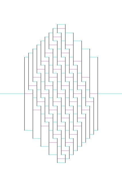 Extrem Plus de 25 idées uniques dans la catégorie Kirigami pdf sur  SR07