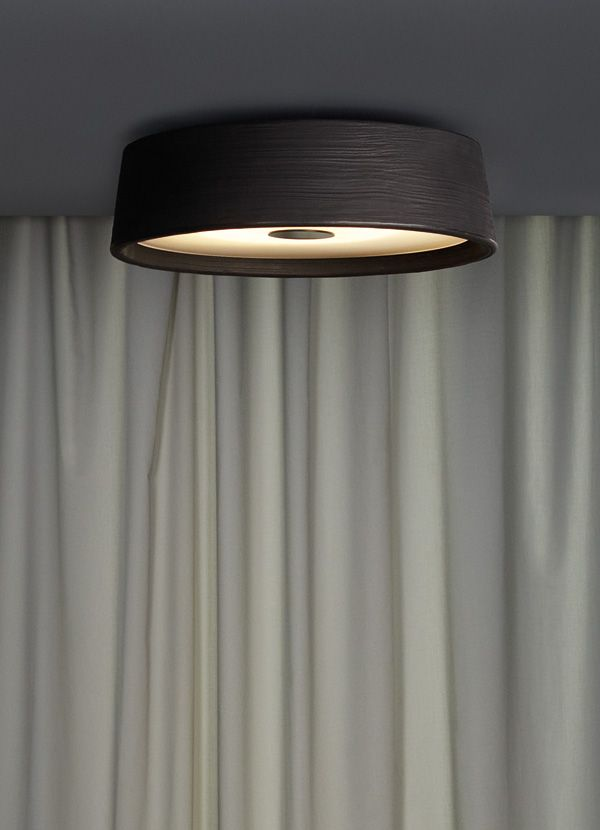 Marset | Soho | Ceiling light by Joan Gaspar