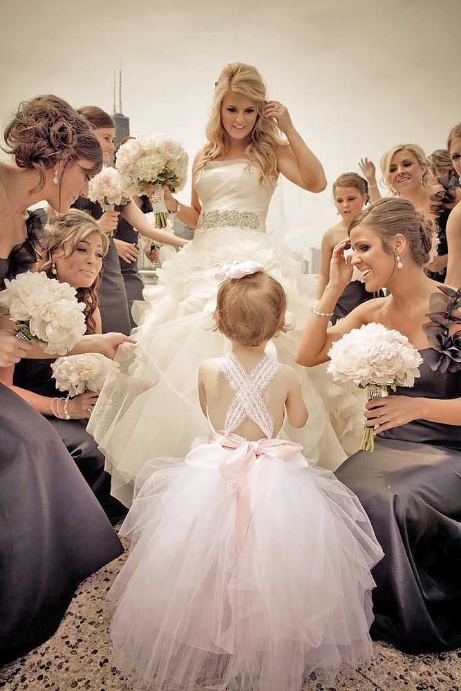 cool wedding shot ideas%0A    MustSee Flower Girl Photos  Wedding PicturesWedding IdeasFlower Girl  PhotosCute