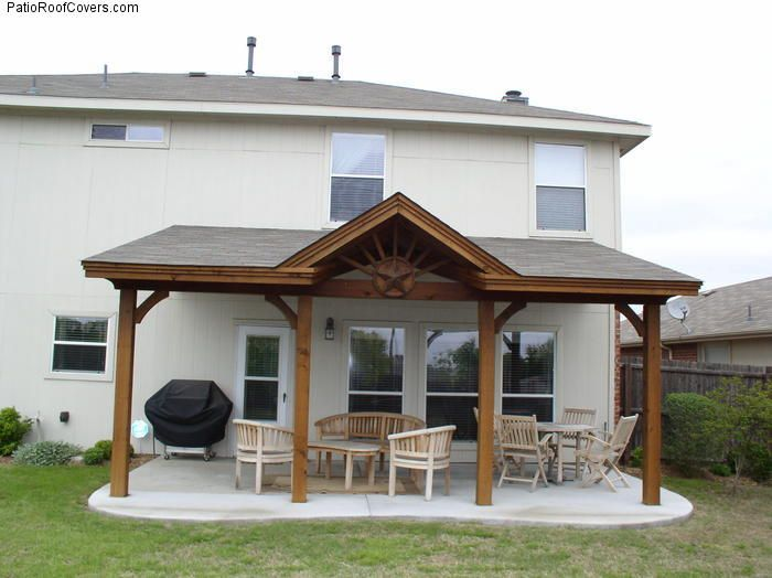 8 Best Images About Porch Overhang On Pinterest: 25+ Best Ideas About Patio Roof On Pinterest