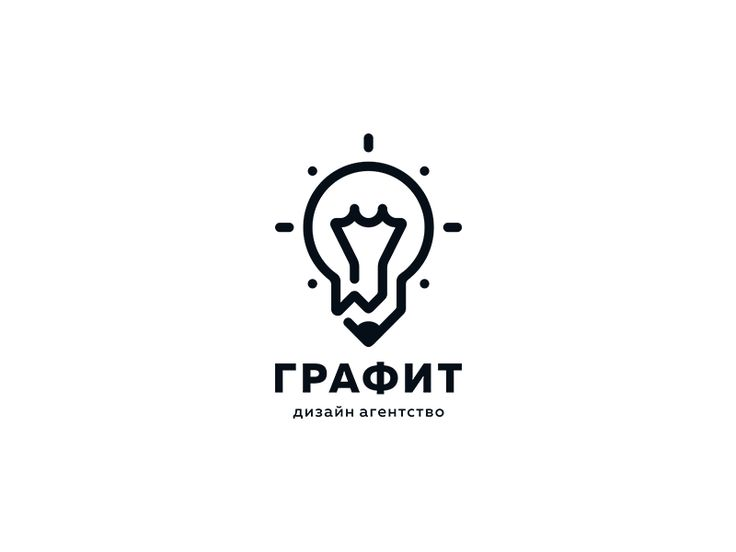Graphit  by Sergey Logospace