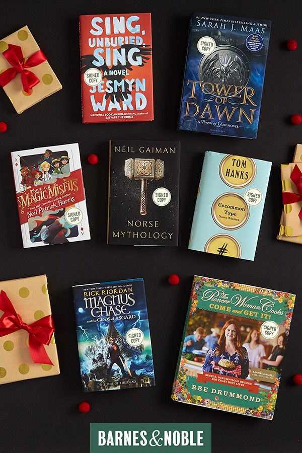 15 best barnes noble images on pinterest christmas presents black friday weekend get 20 off your entire order now through sunday with code fandeluxe Images