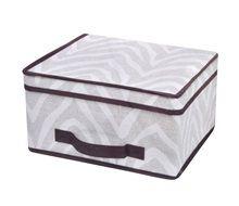 Κουτί Αποθήκευσης 30x30x16