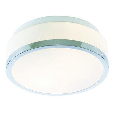 Stropní svítidlo SL 7039-28CC #svitidlo #koupelna #osvetleni #light #bathroom #ceiling #searchlight