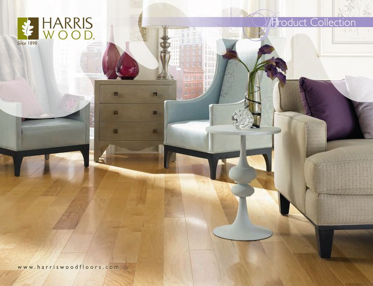 Harris Wood James Carpets Of Huntsville Al