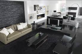 Noticias y tendencias - Muebles modernos para tu sala – Departamentos y Casas de venta en Ecuador – El Portal Inmobiliario