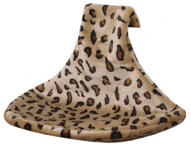 die besten 25 leoparden bettw sche ideen auf pinterest gepardenmuster druck bettw sche. Black Bedroom Furniture Sets. Home Design Ideas