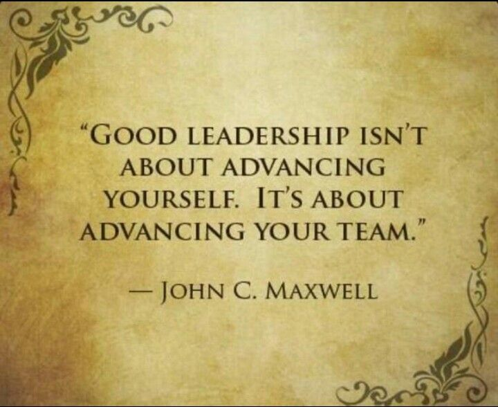 25 best team building quotes on pinterest inspirational