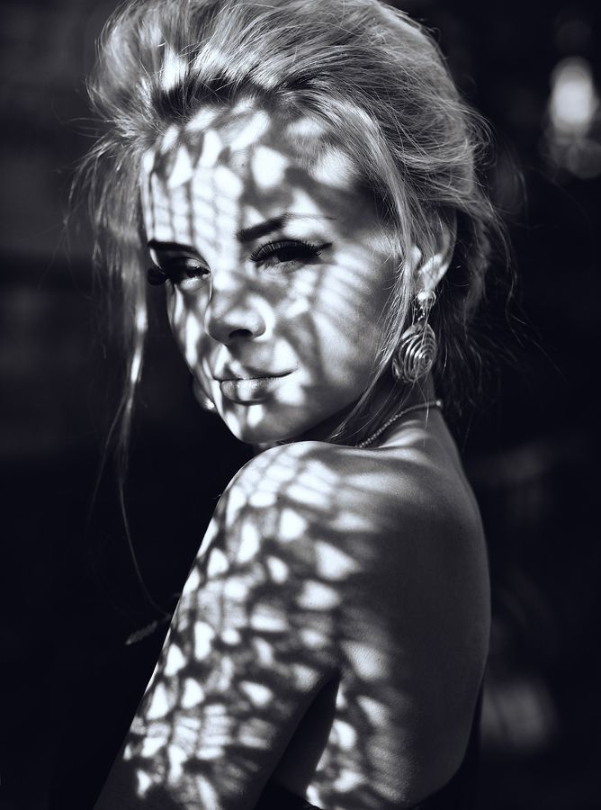 Untitled by Alyssa Framm, via 500px