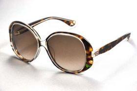 Fendi 5012 238 Bayan Güneş Gözlüğü, Fendi 5012 238 Bayan Güneş Gözlüğü-İç giyim ve giyimde aracısız satış noktası, fırsat ürünleri - markase...