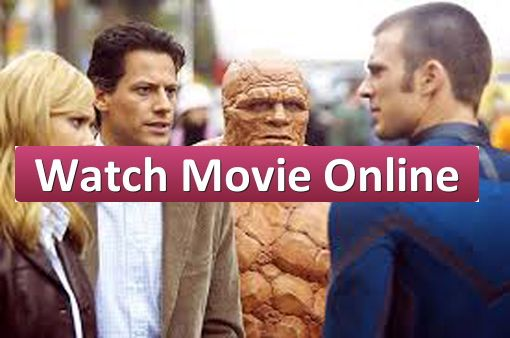 Watch The Craft Free Online Megavideo