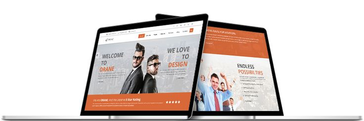 Workforce Development - Near edgei ltd  Media ads by Edgei  http://speiusslearningacademy.com/workforce-development.html