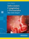 Acceso Usal. Infecciones congénitas y perinatales : una visión integral