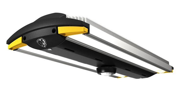 Big Ass Light Shop LED Release Date, Price and Specs - CNET