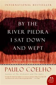 Love all of Paulo Coelho books but this one I can read over and over