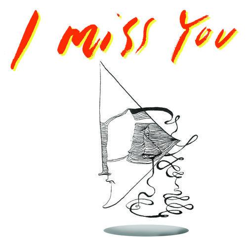 I Miss You by helenpark on SoundCloud