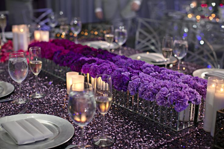 Best images about silver and purple ideas on pinterest