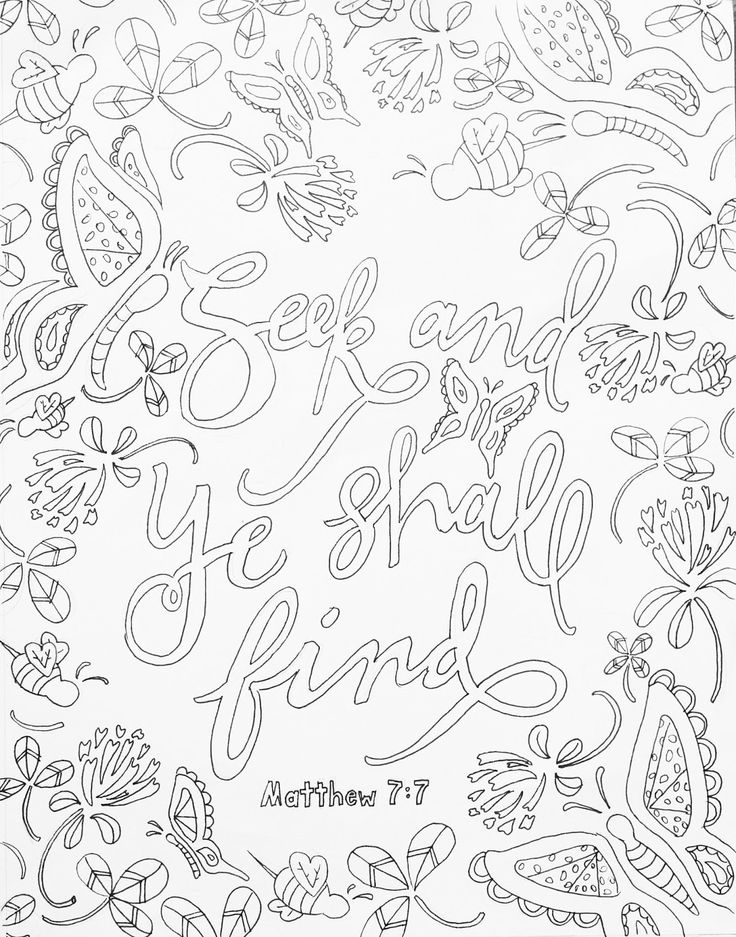 Coloring Pages Zip File : Thomas paine clip art coloring page or mini poster