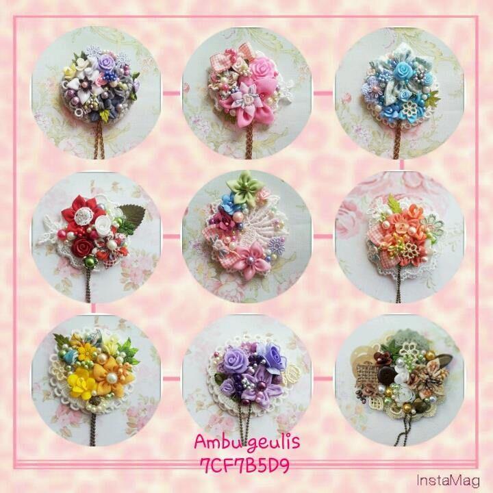 Bros Cantik AmbuGeulis https://ambugeulis.wordpress.com/2015/08/31/bros-cantik-ambu-geulis/…