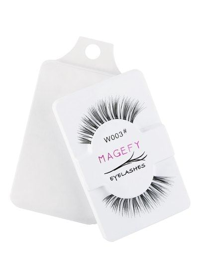 GET $50 NOW | Join Zaful: Get YOUR $50 NOW!https://m.zaful.com/1-pair-3d-natural-fake-eyelashes-p_503908.html?seid=8913412zf503908