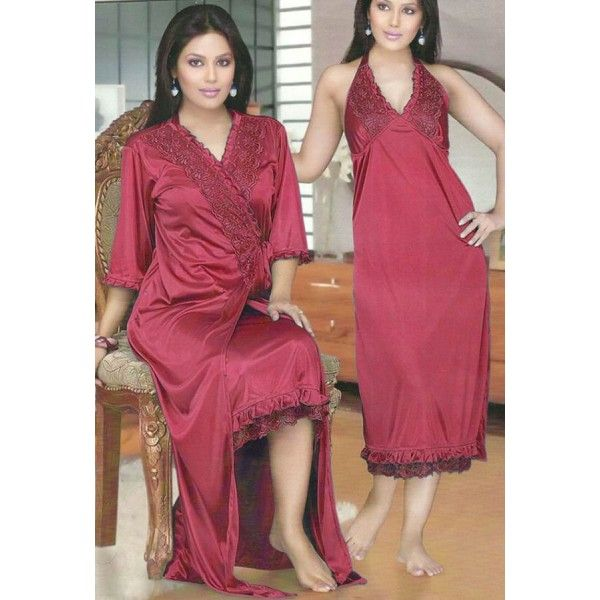 http://www.healthskyshop.com/Clothing/night-wear  Baby Doll Nightwear At Reasonable Prices  baby doll nightwear, sleepwear  The women who are looking for best sleepwear can choose the best from baby doll nightwear which are available at different online stores at very reasonable prices.