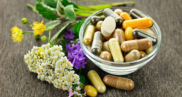 Plantele stau la baza dezvoltării a numeroase medicamente moderne