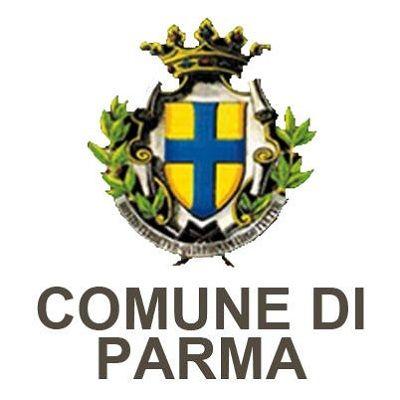 Parma La Notte dei Saldi domani la presentazione